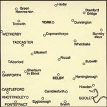 105-York & Selby