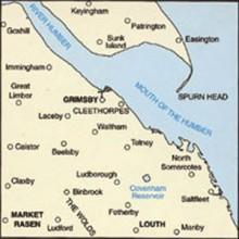 113-Grimsby/Louth/Market Rasen