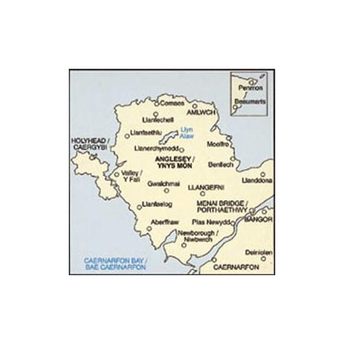 114-Anglesey image #1