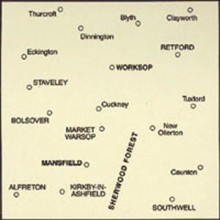 120-Mansfield/Worksop/Sherwood