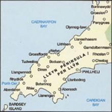 123-Lleyn Peninsula