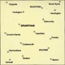 130-Grantham
