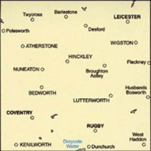 140-Leicester/Coventry/Rugby