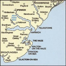 169-Ipswich & The Naze