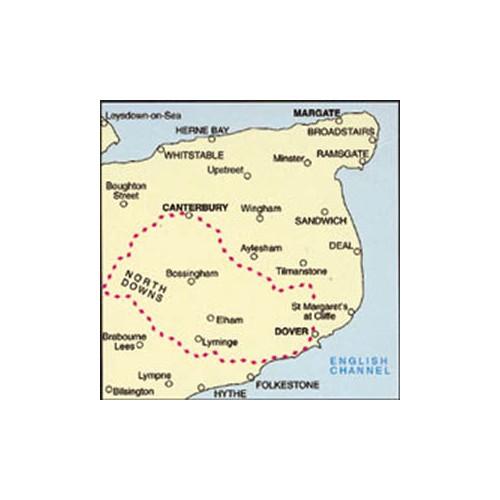 179-Canterbury & East Kent image #1