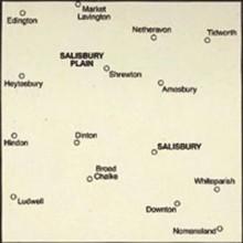 184-Salisbury & The Plain