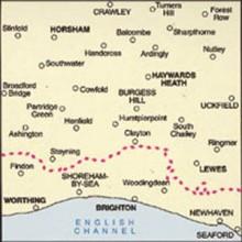 198-Brighton & Lewes
