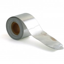 Cool Tape - 35mm wide x 15ft long