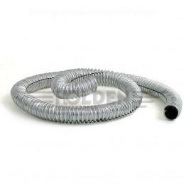 Cool Tube 19mm Diameter - 3ft long