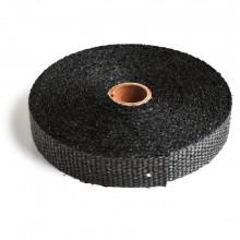 Exhaust Wrap (DEI) Black - 25mm