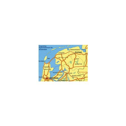 531-Netherlands North image #1