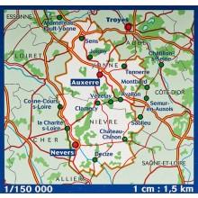 319-Nievre/Yonne