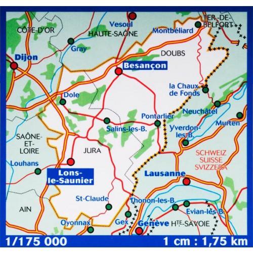 321-Doubs/Jura image #1