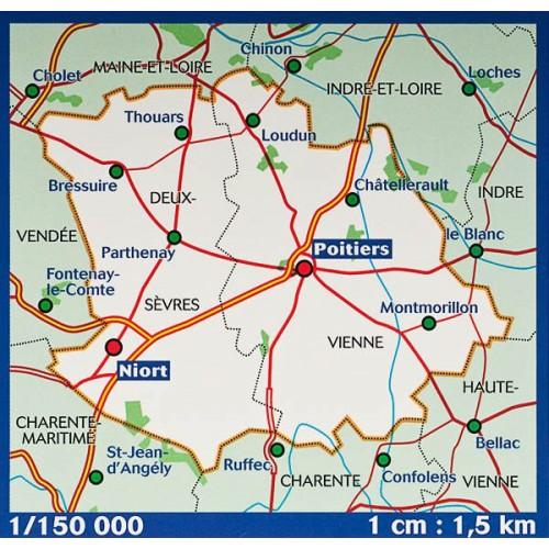322-Deux-Sevres/Vienne image #1