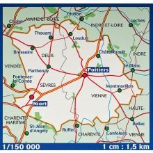 322-Deux-Sevres/Vienne
