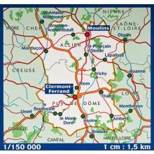 326-Allier/Puy-de-Dome