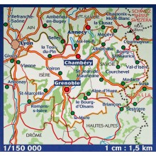 333-Isere/Savoie