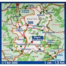 334-Alpes-de-Haute-Provence