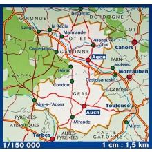 337-Lot/Tarn-et-Garonne