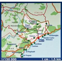 341-Alpes-Maritimes