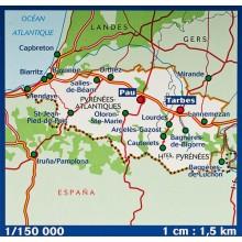 342-Hautes-Pyrenees