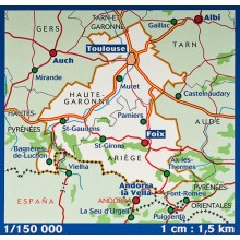 344-Aude/Pyrenees-Orientals