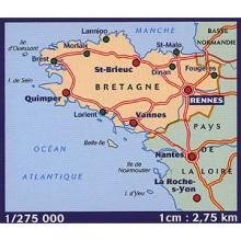 512-Bretagne