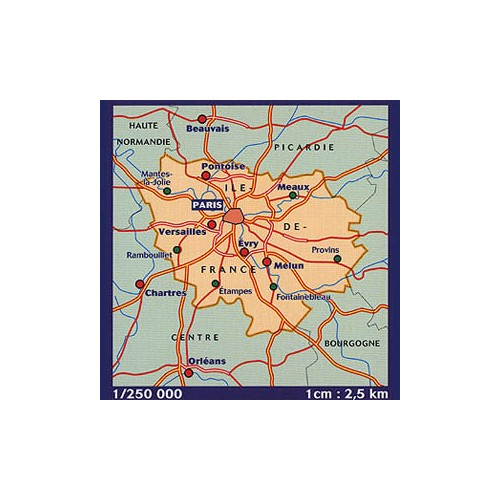 514-Ile-de-France image #1