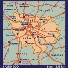 514-Ile-de-France
