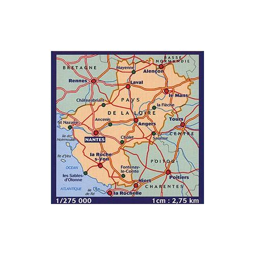 517-Pays de la Loire image #1