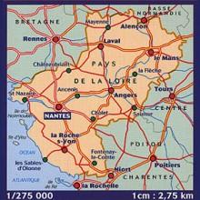 517-Pays de la Loire