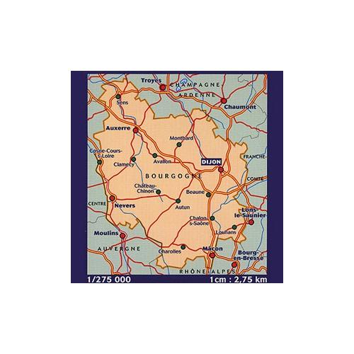 519-Bourgogne image #1