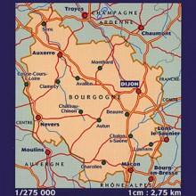 519-Bourgogne