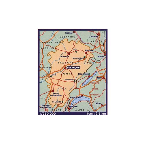 520-Franche-Comte image #1
