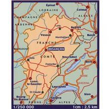 520-Franche-Comte
