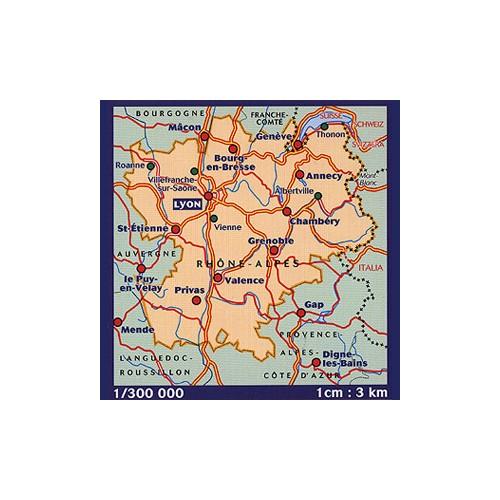 523-Rhone-Alpes image #1