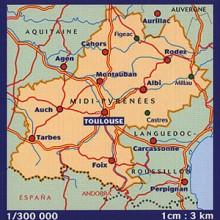525-Midi-Pyrenees