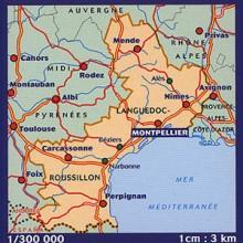 526-Languedoc-Roussillon