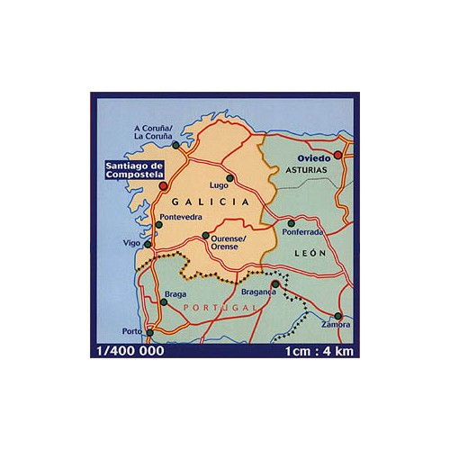 571-Galicia image #1