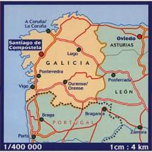 571-Galicia