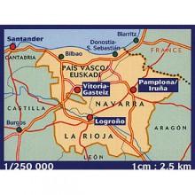 573-Pais Vasco/Navarra