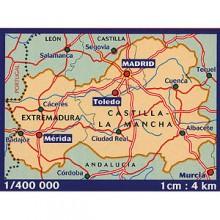 576-Extremadura/Cast.la Manche