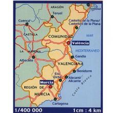 577-Comunidad Valenciana