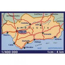 578-Andalucia