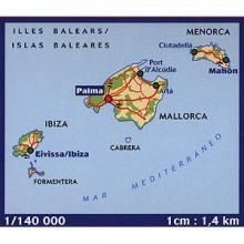 579-Baleares
