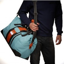 Gulf Travel Bag
