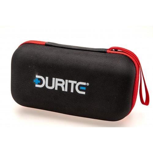 Durite Mini Jump Starter Pack image #1