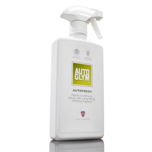 Autoglym Autofresh (500ml)