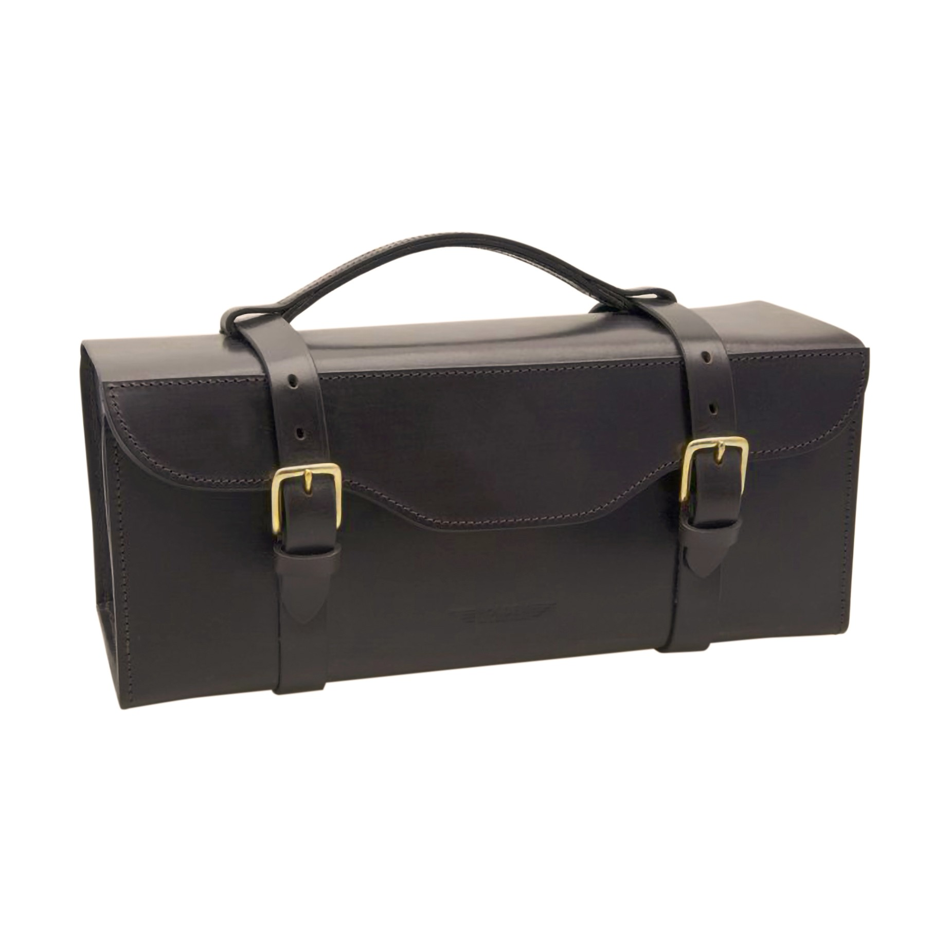 Leather Toolbag - DeLuxe image #4