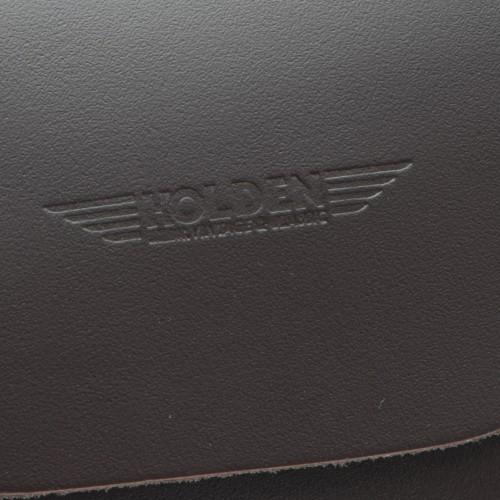 Leather Toolbag - Premium image #1